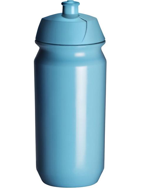 Tacx Shiva Trinkflasche 500ml blau
